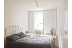 Lower East Side Studio, Steps From Delancey, Incredible Value!