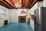 Clinton Hill Rental with Outdoor Space